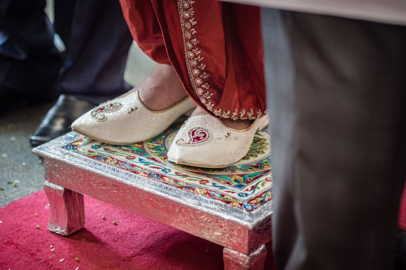 asian-groom-wedding-shoes