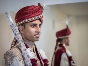 asian-groom-with-sword
