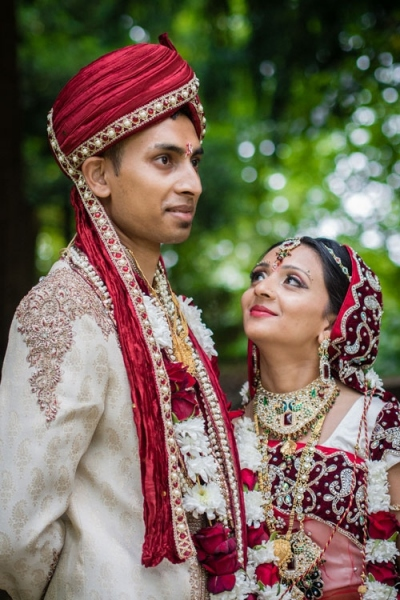 asian-wedding-couple-watford