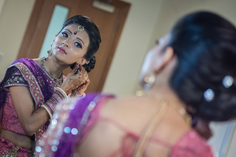 bridal-makup-wembley