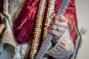 indian-wedding-sword