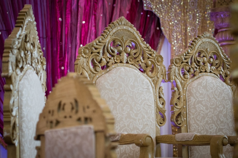 mandap-chairs-sattavis-patidar-centre