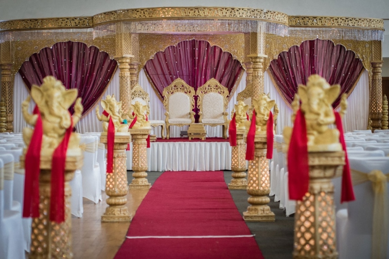 sattavis-patidar-centre-weddings