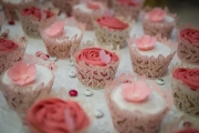 wedding-mini-cakes