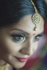 asian-bride-stanmore-temple-1