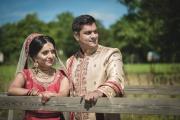 asian-couple-prewed-shoot
