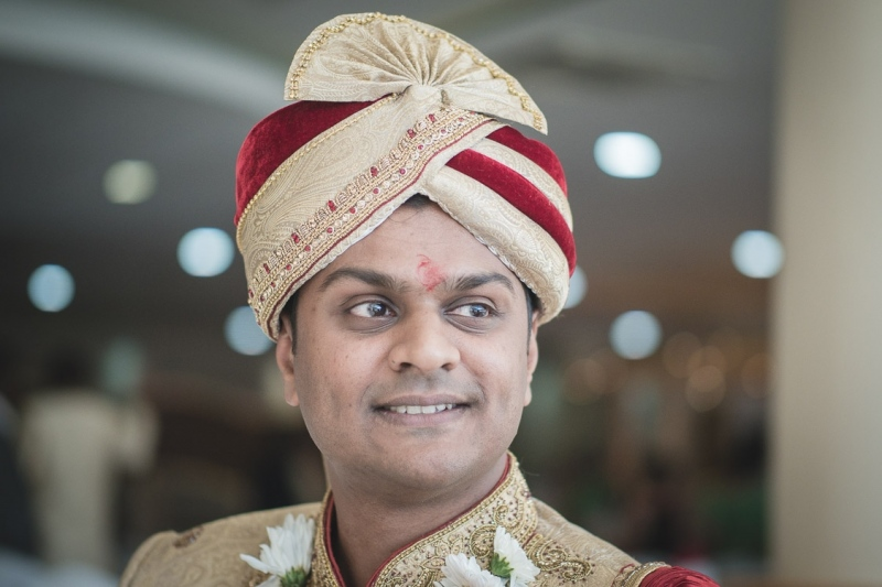asian-groom-stanmore-temple