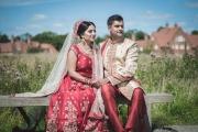 asian-wedding-photographer-edgware