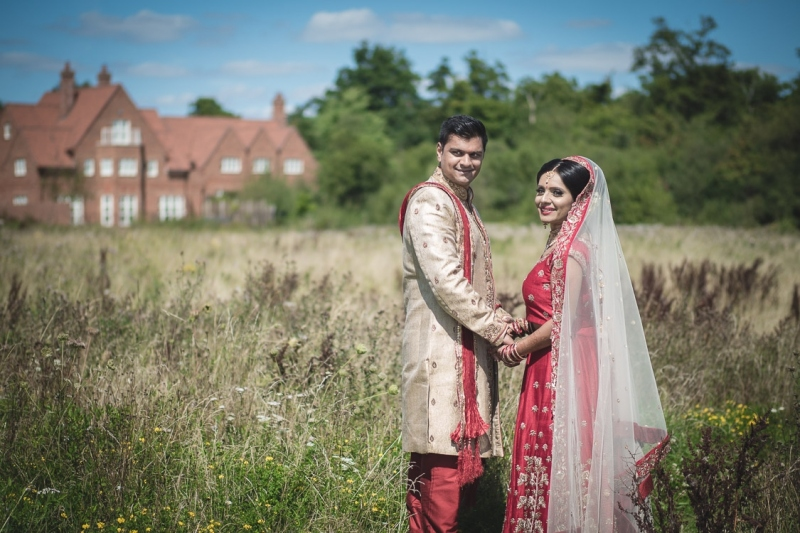 asian-wedding-photographer-harrow-1