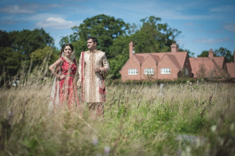 asian-wedding-photographer-stanmore
