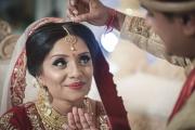 mangalsutra-sindoor-asian-wedding-stanmore