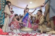 natural-asian-wedding-photographer-harrow