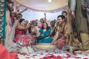 natural-asian-wedding-photographer-stanmore