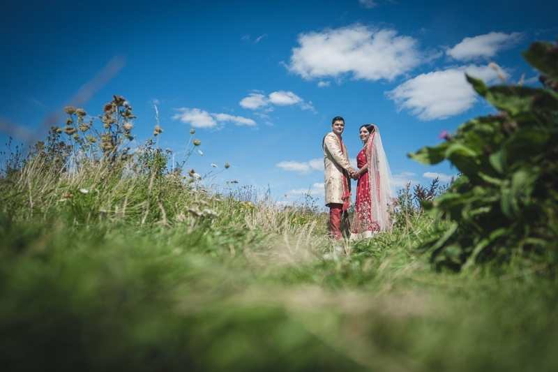 prewed-shoot-stanmore