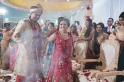 stanmore-temple-wedding-mandap