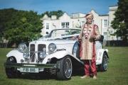 stanmore-temple-wedding-photo-video-guru
