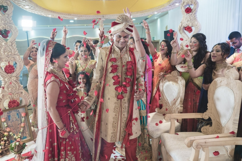 stanmore-wedding-mandap