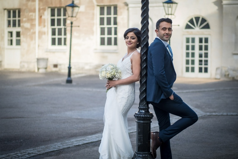 asian-wedding-photographer-bedfordshire