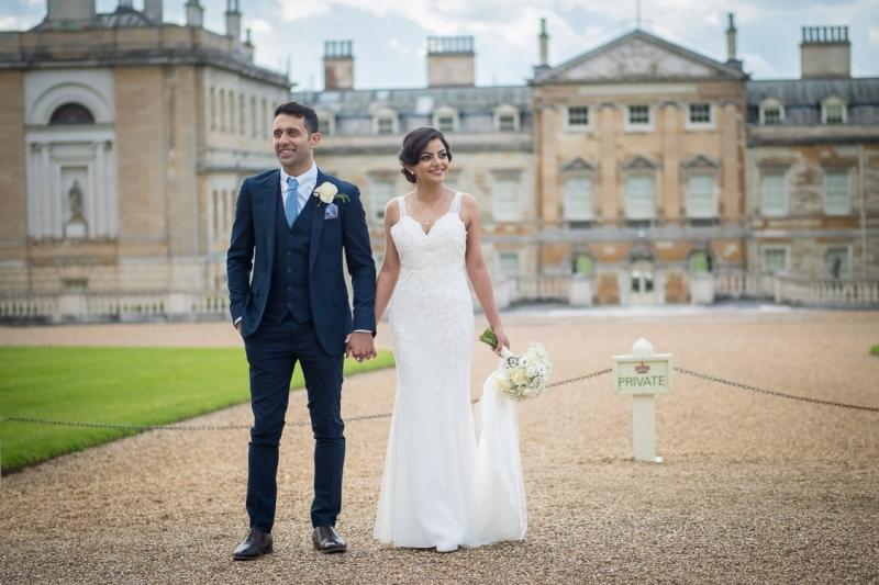 asian-wedding-photographer-woburn
