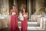 brides-maids-woburn
