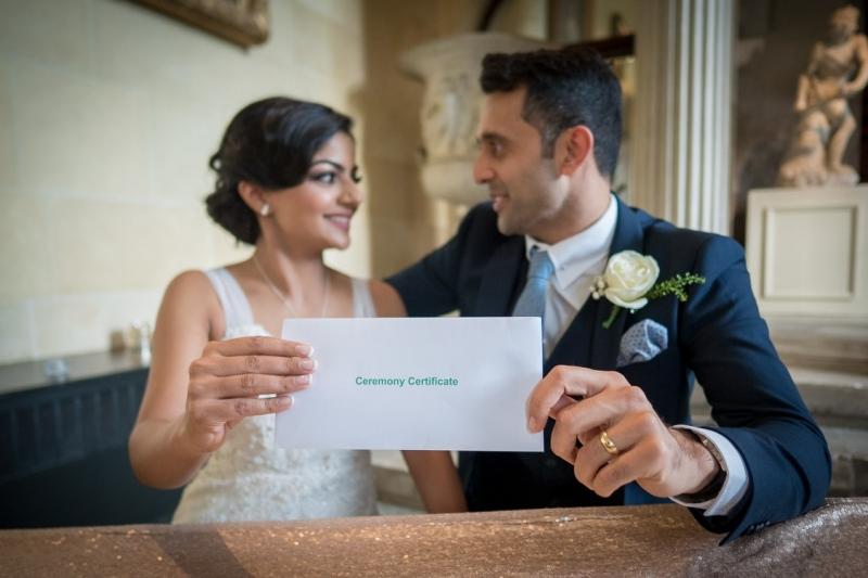 civil-ceremony-certificate