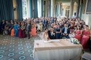 group-photo-woburn-wedding