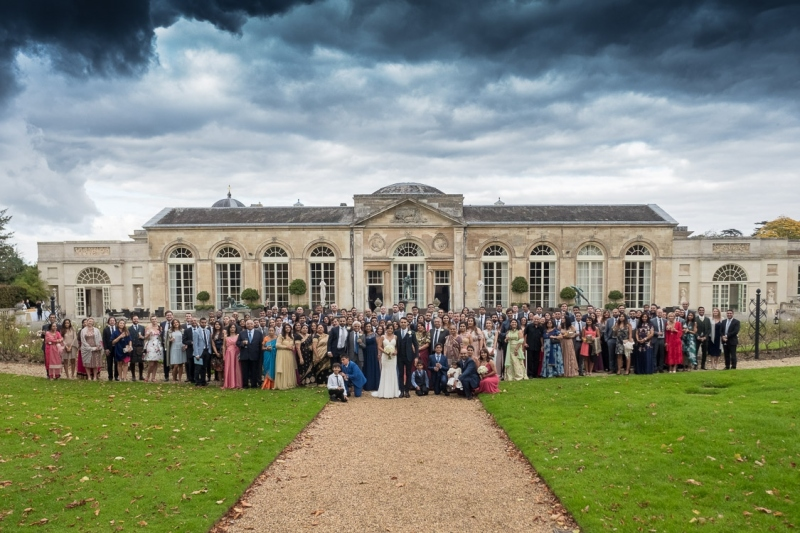 group-photograph-outside-the-sculpture-gallery-milton-keynes