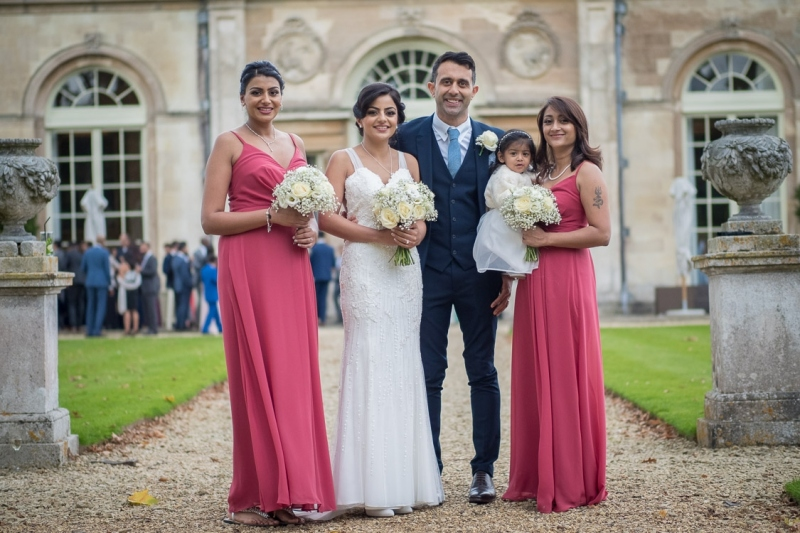 milton-keynes-wedding-photo