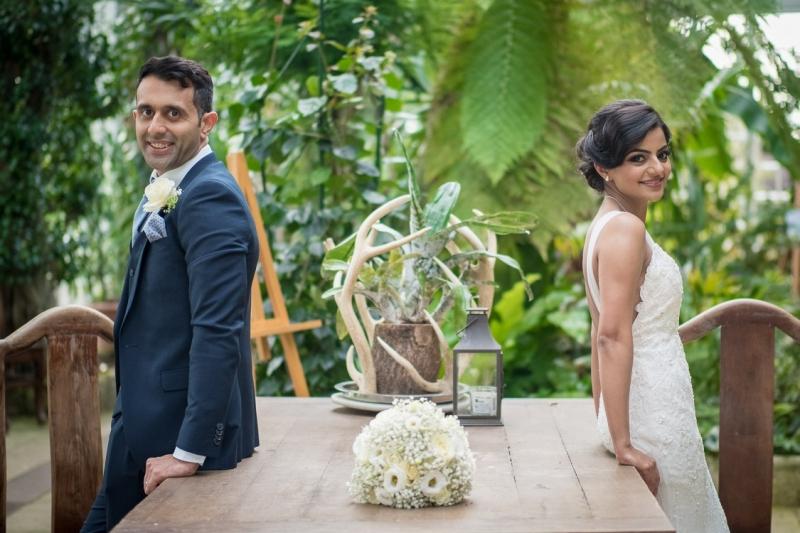 natural-indian-wedding-photographer-milton-keynes