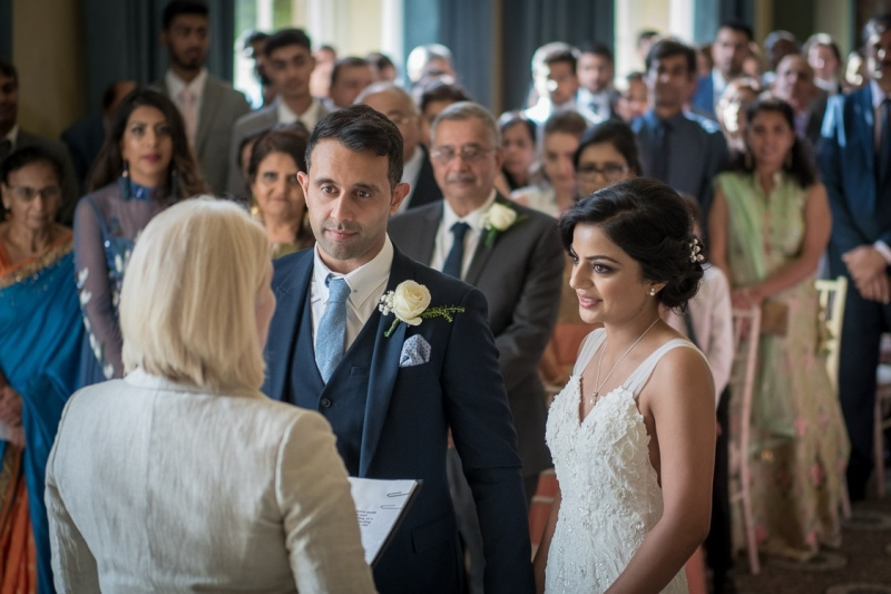 wedding-couple-milton-keynes