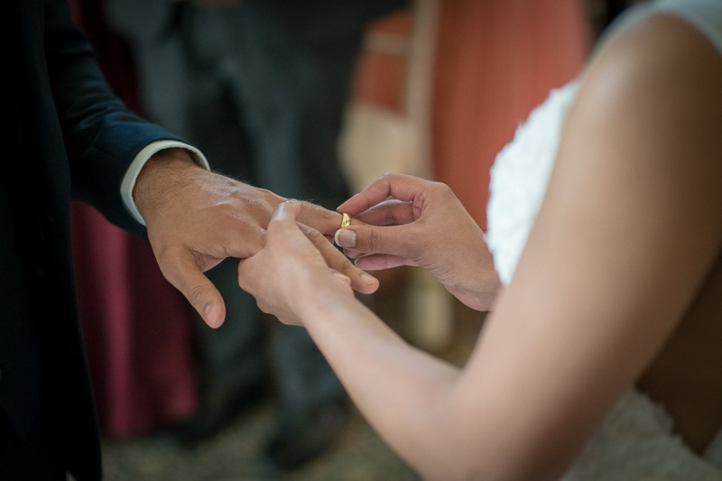 wedding-rings-milton-keynes