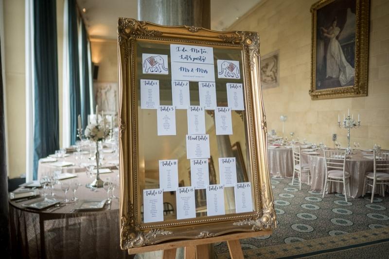 woburn-sculpture-gallery-wedding-planner
