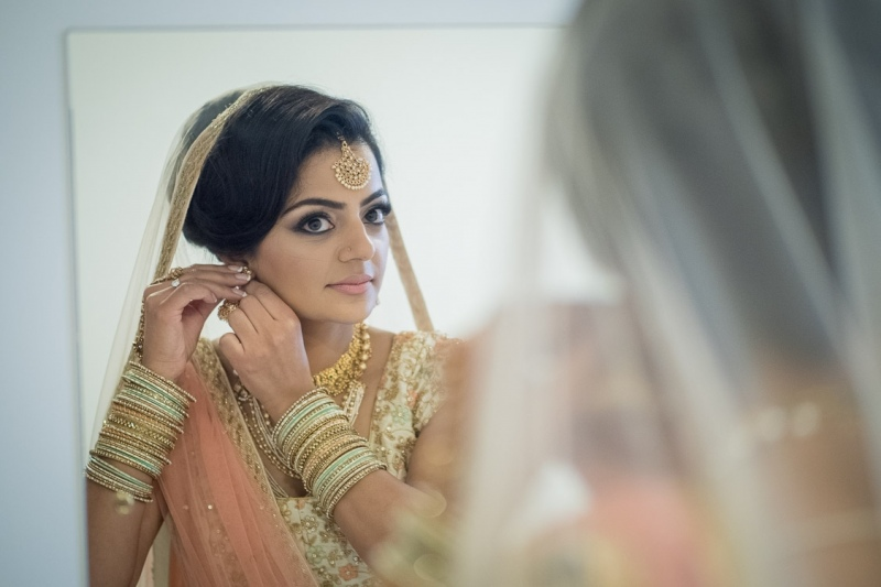 asian-bridal-prep