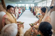 asian-bride-groom-wedding