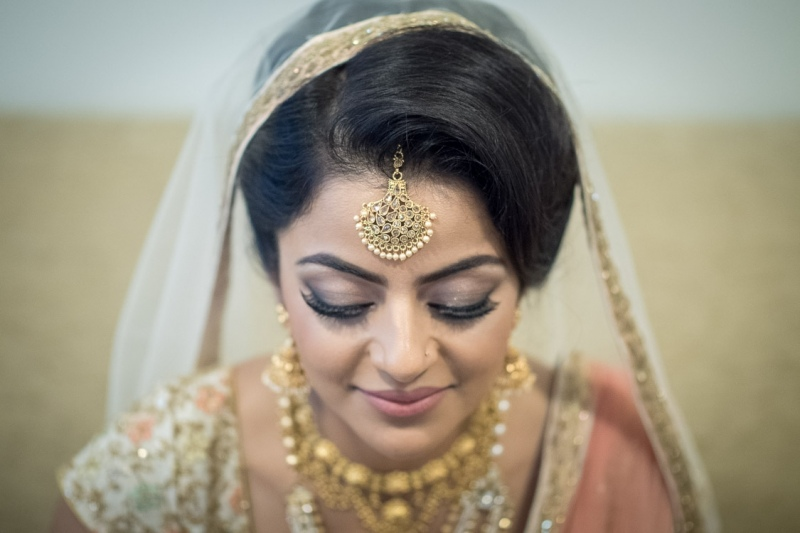 asian-bride-northamptonshire