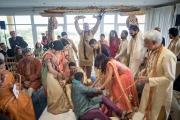 asian-groom-entrance-1