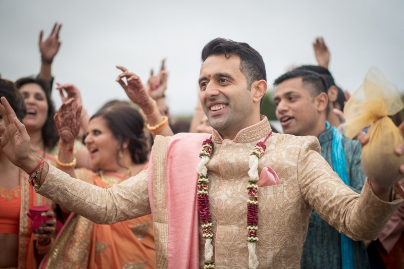 asian-groom-northamptonshire