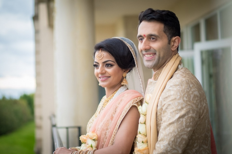 asian-wedding-photographer-Northamptonshire-photo-video-guru