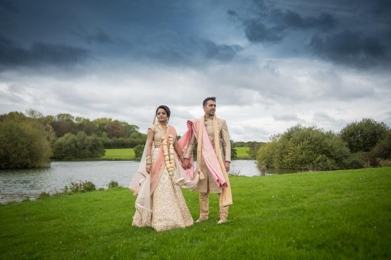 asian-wedding-photographer-Northamptonshire