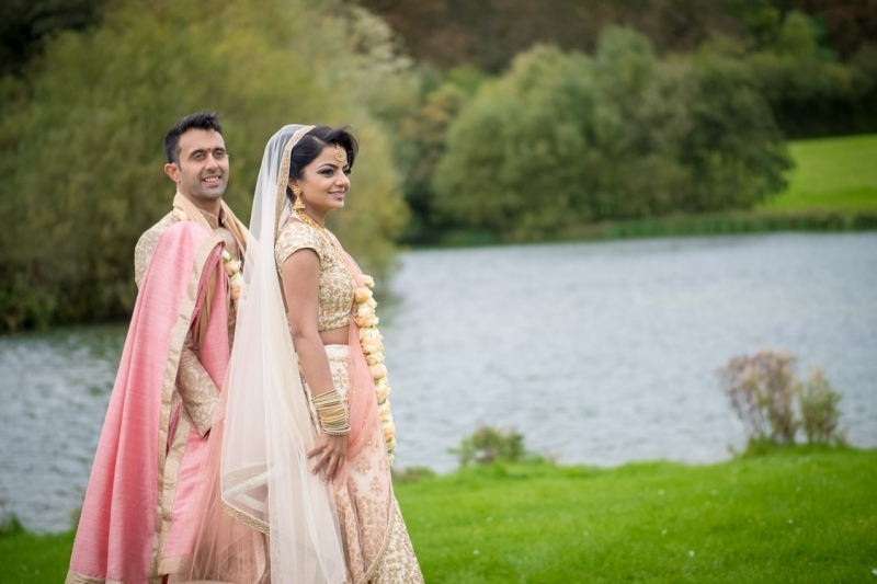 asian-wedding-photographer-Whittlebury-Park-1