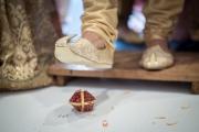 asian-wedding-shoes