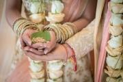 indian-wedding-ceremony-1