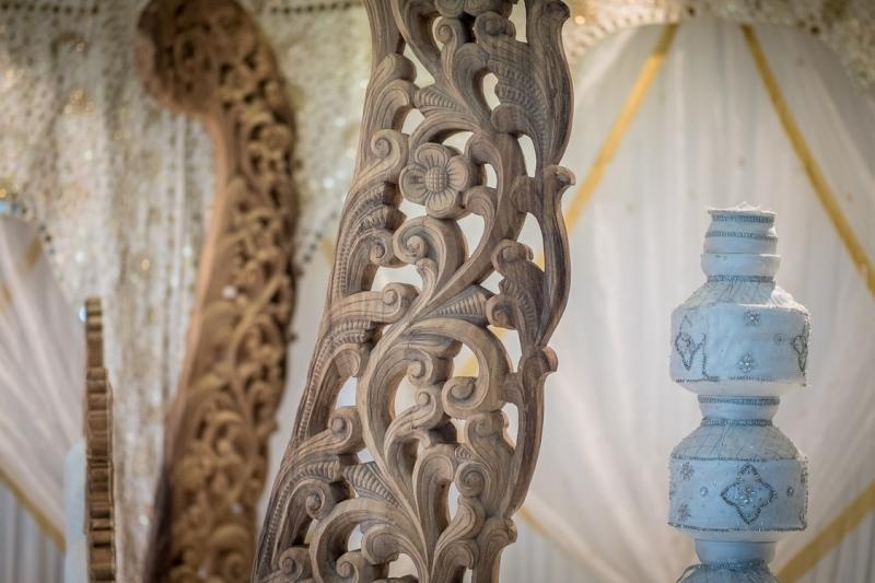 wedding-mandaps-london