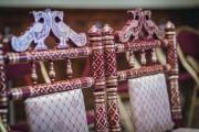 006-wedding-mandap
